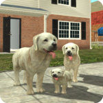 Dog Sim Online: Raise a Family APK (MOD, Unlimited Money) 100