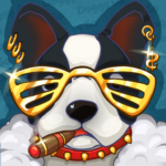 Doggy GO! APK (MOD, Unlimited Money) 1.0.4