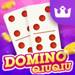 Domino QiuQiu · 99 :  Awesome Online Card Game APK (MOD, Unlimited Money) 2.16.0.0