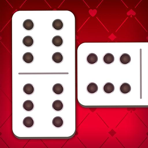 Dominoes – Classic Domino Board Game APK (MOD, Unlimited Money) 4.5.1