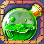 Doodle Alchemy APK (MOD, Unlimited Money) 1.4.0