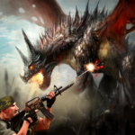 Dragon Hunting APK (MOD, Unlimited Money) 2.0