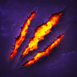 Dragons: Miracle Collection APK (MOD, Unlimited Money) 2.1.8