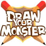 Draw Your Monster APK (MOD, Unlimited Money) 1.3.283