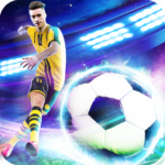 Dream Soccer Star – Soccer Games APK (MOD, Unlimited Money) 2.1.3
