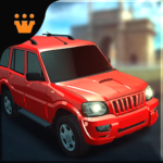 Driving Academy – India 3D APK (MOD, Unlimited Money) 1.9