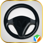 Driving School 2020 – Car, Bus & Motorcycle Test APK (MOD, Unlimited Money) 2.0.1