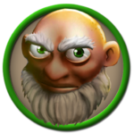 Druids: Battle of Magic APK (MOD, Unlimited Money) 4.1