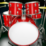 Drum Solo Rock 🥁 APK (MOD, Unlimited Money) 3.1.1