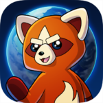Dynamons World APK (MOD, Unlimited Money) 1.5.3