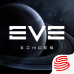 EVE Echoes APK (MOD, Unlimited Money) 1.5.6