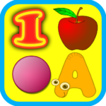 Educational Games for Kids APK (MOD, Unlimited Money) 4.2.1078