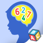 Educational Games. Baby Numbers APK (MOD, Unlimited Money) 21