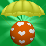 Egg Shoot APK (MOD, Unlimited Money) 6.0