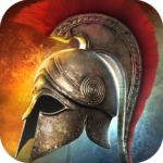 Empire:  Rising Civilization APK (MOD, Unlimited Money)  1.3.0