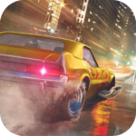 Endless Highway Traffic Racing APK (MOD, Unlimited Money) 16.0