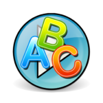 English for Kids APK (MOD, Unlimited Money) 2.5.5