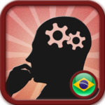 Enigmas APK (MOD, Unlimited Money) 1.6