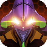 Eva Dawn APK (MOD, Unlimited Money) 3.1.0