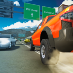 Extreme Racing SUV Simulator APK (MOD, Unlimited Money) 4.7