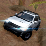 Extreme Rally SUV Simulator 3D APK (MOD, Unlimited Money) 4.7