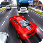 Extreme Sports Car Racing APK (MOD, Unlimited Money) 2.2