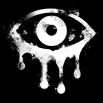 Eyes: Scary Thriller – Creepy Horror Game APK (MOD, Unlimited Money) 6.0.90