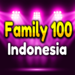 Family 100 Game 2020 APK (MOD, Unlimited Money) 2.2.7