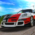 Final Rally: Extreme Car Racing APK (MOD, Unlimited Money) 0.084