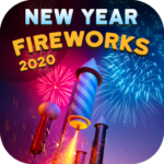 Firework And Crackers Game APK (MOD, Unlimited Money) 1.1