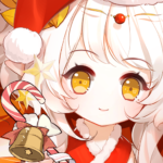 Food Fantasy APK (MOD, Unlimited Money) 1.49.1