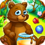 Forest Rescue 2 Friends United APK (MOD, Unlimited Money) 2.62.0