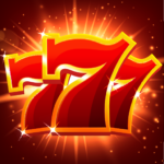 Free slots – casino slot machines APK (MOD, Unlimited Money) 1.1.5