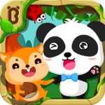 Friends of the Forest – Free APK (MOD, Unlimited Money) 8.52.00.00