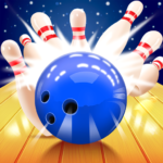 Galaxy Bowling 3D Free APK (MOD, Unlimited Money) 12.8
