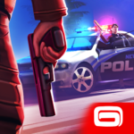 Gangstar New Orleans OpenWorld APK (MOD, Unlimited Money) 2.0.0h