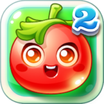 Garden Mania 2 APK (MOD, Unlimited Money) 3.5.2