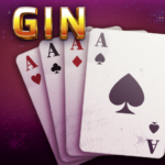 Gin Rummy Online – Free Card Game APK (MOD, Unlimited Money) 1.5.1
