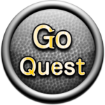 Go Quest Online (Baduk/Weiqi) APK (MOD, Unlimited Money) 2.1.6.1