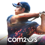 Golf Star™ APK (MOD, Unlimited Money) 8.7.1