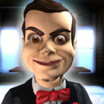 Goosebumps Night of Scares APK (MOD, Unlimited Money) 1.3.0