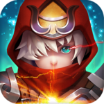 Guardians of The Throne APK (MOD, Unlimited Money) 1.4