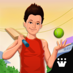 Gully Cricket Game – 2020 APK (MOD, Unlimited Money) 2.0
