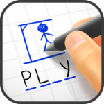 Hangman APK (MOD, Unlimited Money) 3.2.0