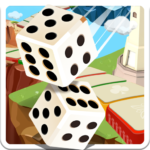 Happy Dice APK (MOD, Unlimited Money) 1.2.4