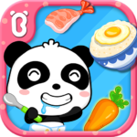 Healthy Eater – Baby's Diet APK (MOD, Unlimited Money) 8.43.00.10