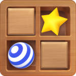 Hello Block – Wood Block Puzzle APK (MOD, Unlimited Money) 1.2.1.3