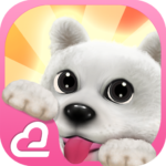 Hi! Puppies♪ APK (MOD, Unlimited Money) 1.2.66