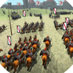 Holy Land Wars APK (MOD, Unlimited Money) 2.1