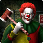 Horror Clown Survival APK (MOD, Unlimited Money) 1.27